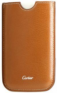 Cartier Phone Case