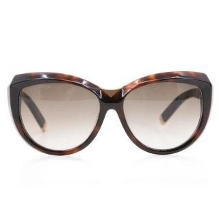 Dsquared2 Louise Sunglasses