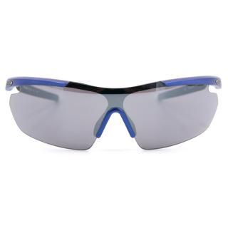 Smith VTI Sunglasses