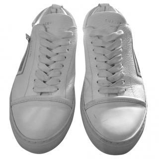 Buscemi Men's Sneakers