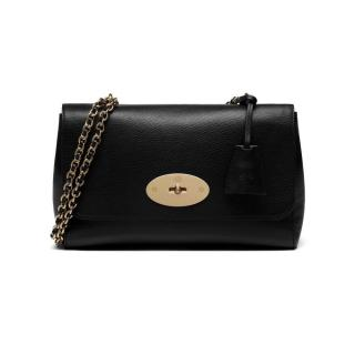 Lily Mulberry handbag