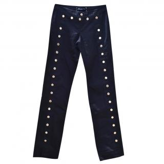 Dolce and Gabbana Trousers