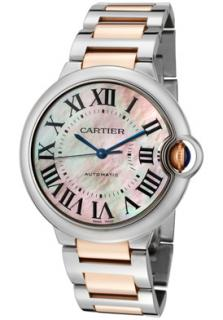 Cartier Ballon Bleu de Cartier Watch
