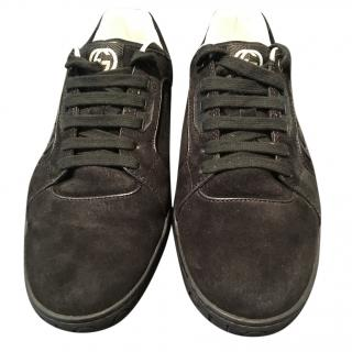 Gucci men's trainers