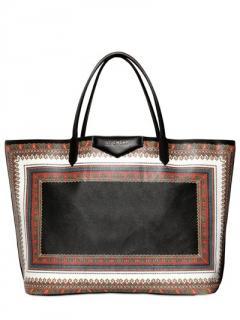 Givenchy antigona large Tote