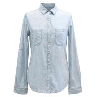Liberty Denim Shirt