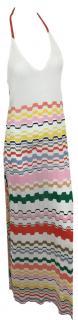 Missoni Mare Summer Dress.