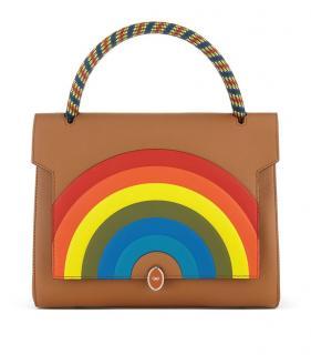 Anya Hindmarch Rainbow Bathurst