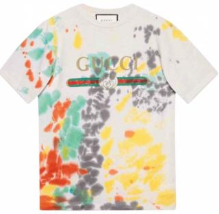 Gucci sold out tshirt