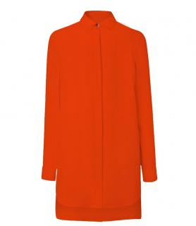 Richard Nicoll Shirtdress