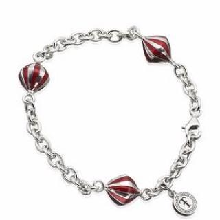 Theo Fennell Carnival Bracelet