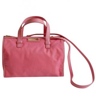Max Mara Summer Crossbody Bag