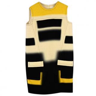 Peter Pilotto Kano Dress