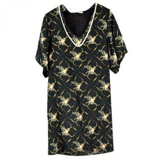 Bouchra Jarrar Dress