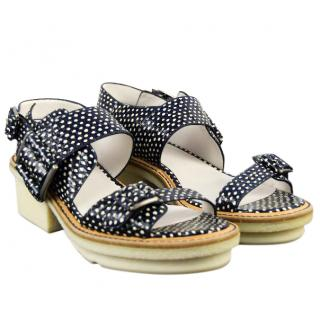 3.1 Phillip Lim Mallory Sandals
