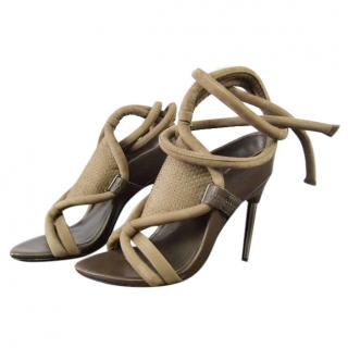 3.1 Phillip Lim High Heel Sandals