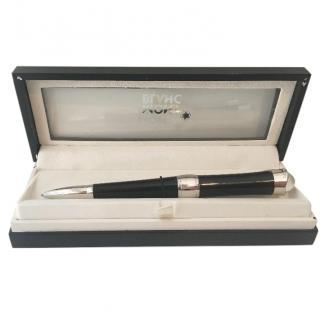 Diamond - Etoile De Montblanc Ballpoint Pen
