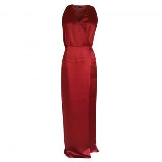 Tibi Evening Gown