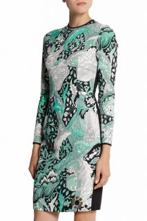 Jonathan Saunders Emeline Dress