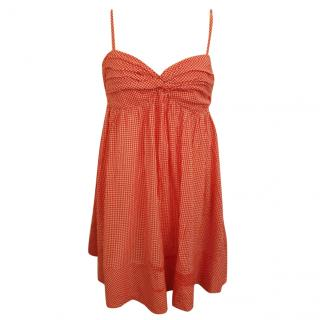Polo Ralph Lauren Summer Dress