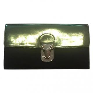 Marni Clutch Bag