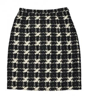 Max Mara Weekend and Newlife Lovely A-Line Skirt