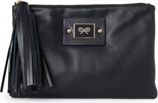 Anya Hindmarch Faithful Clutch