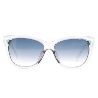 Dior Chromatic Sunglasses