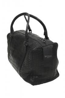Balmain Crocodile Bag
