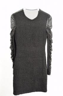 Alexander Wang Little Black Dress
