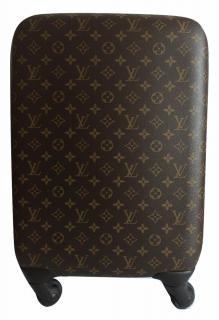 Louis Vuitton Zephyr 55 luggage