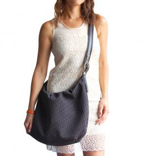 Dior Hobo Crossbody Bag