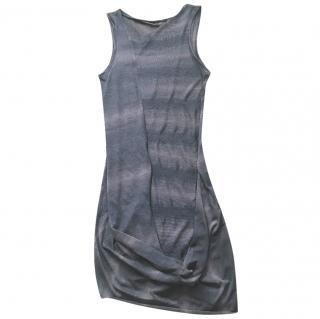 New Masnada Dress