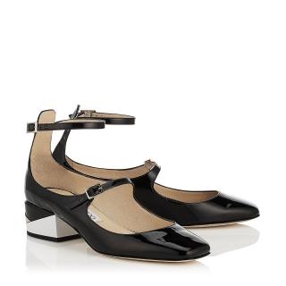 Jimmy Choo Wilbur shoes