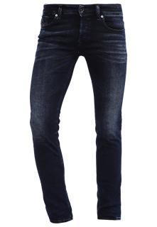 Diesel SLEENKER - Jeans Skinny Fit - 0679q
