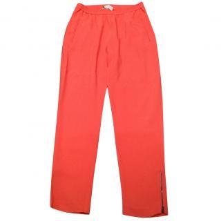 Stella McCartney ladies trousers