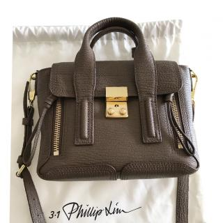 Phillip Lim Pashli Mini Satchel