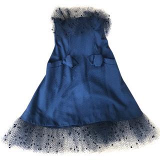Alexis Mabille Haute Couture Dress