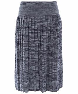 Jonathan Saunders Leonard Pleated Skirt
