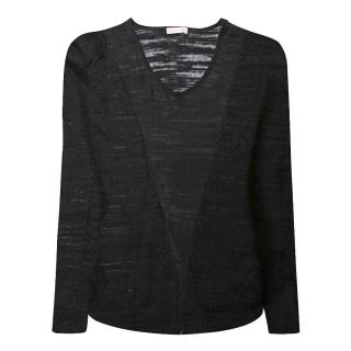 Sass and Bide Playman Jumper