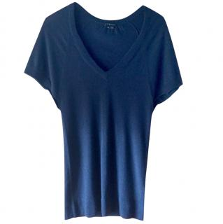 Theory Cashmere Top