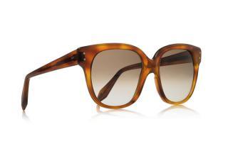 Victoria Beckham Audrey Sunglasses