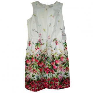Red Valentino Atlas dress
