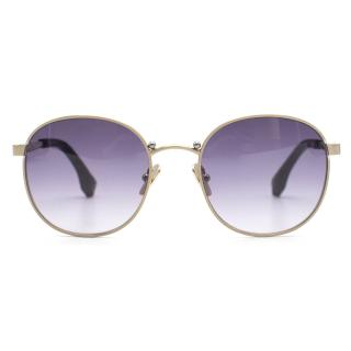 Jason Wu Charlotte Sunglasses