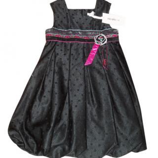 NEW KENZO stunning girl's dress
