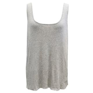 The Row Tank Top