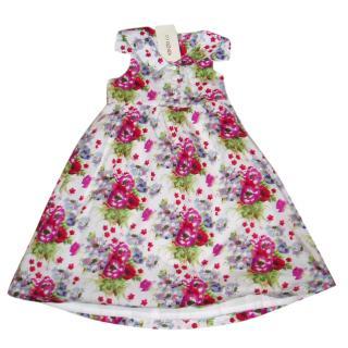 NEW KENZO summer dress