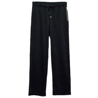 Louis Vuitton Men's Track Pants