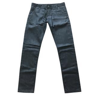 D&G Men's Jeans