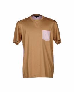 Jonathan Saunders Natural T-shirt